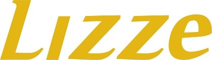 Lizze Equipamentos