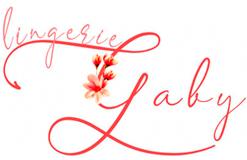 Lingerie Gaby