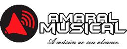 Amaral Musical