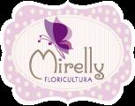 Mirelly Floricultura