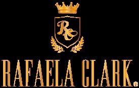 Rafaela Clark