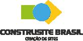 Criação de imobiliárias - Belo Horizonte