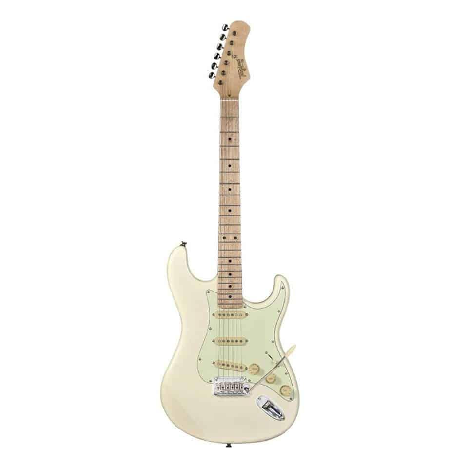 Imagem do produto Guitarra Tagima Strato TG635