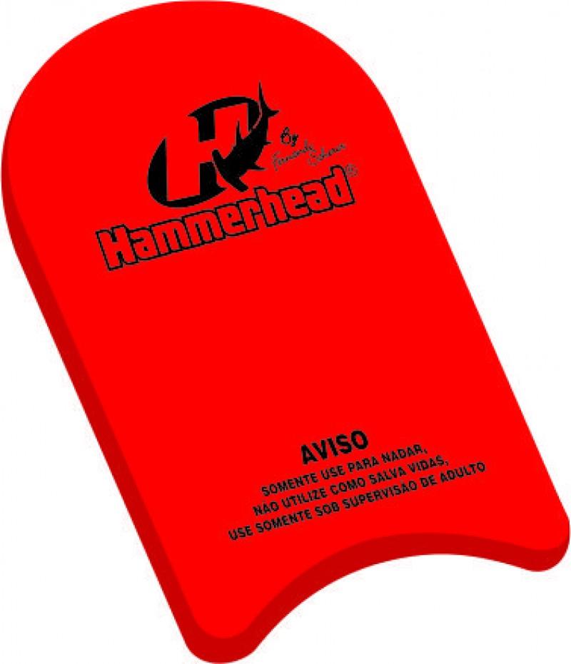 Imagem do produto Prancha de EVA para Natação P