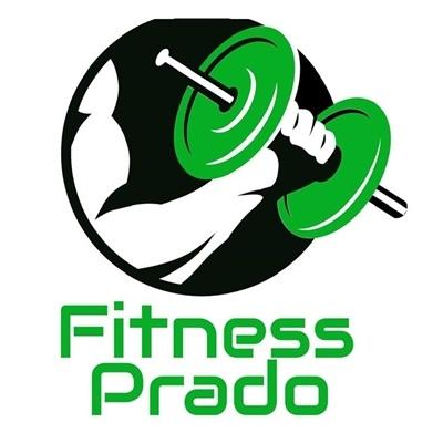 Fitness Prado