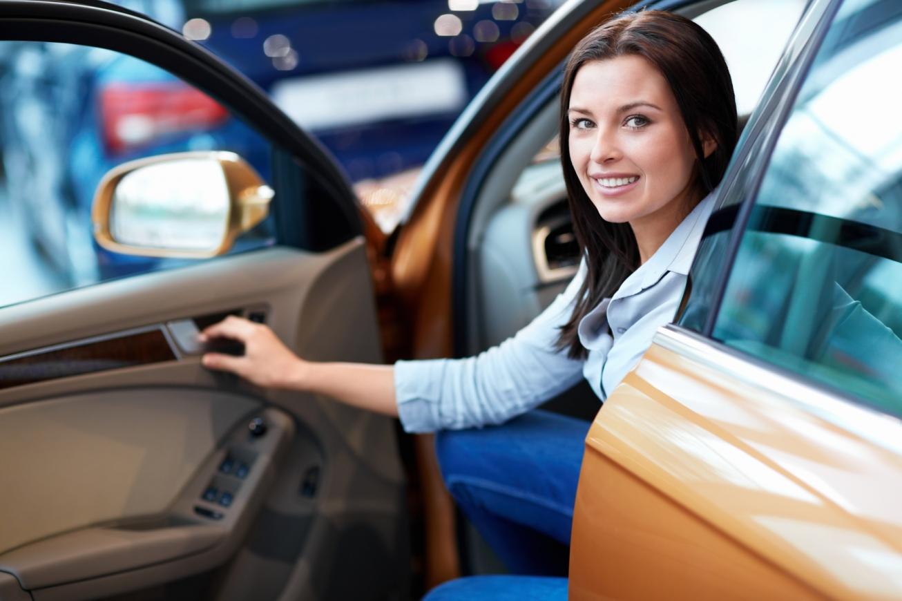 5 acessórios para quem quer começar a customizar o carro