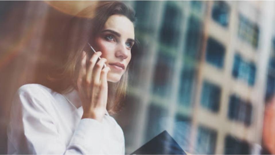 Empreendedorismo feminino: as mulheres à frente dos desafios