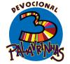 devocional-3-palavrinhas_2019-09-16_20-1