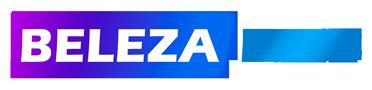 Beleza Plus