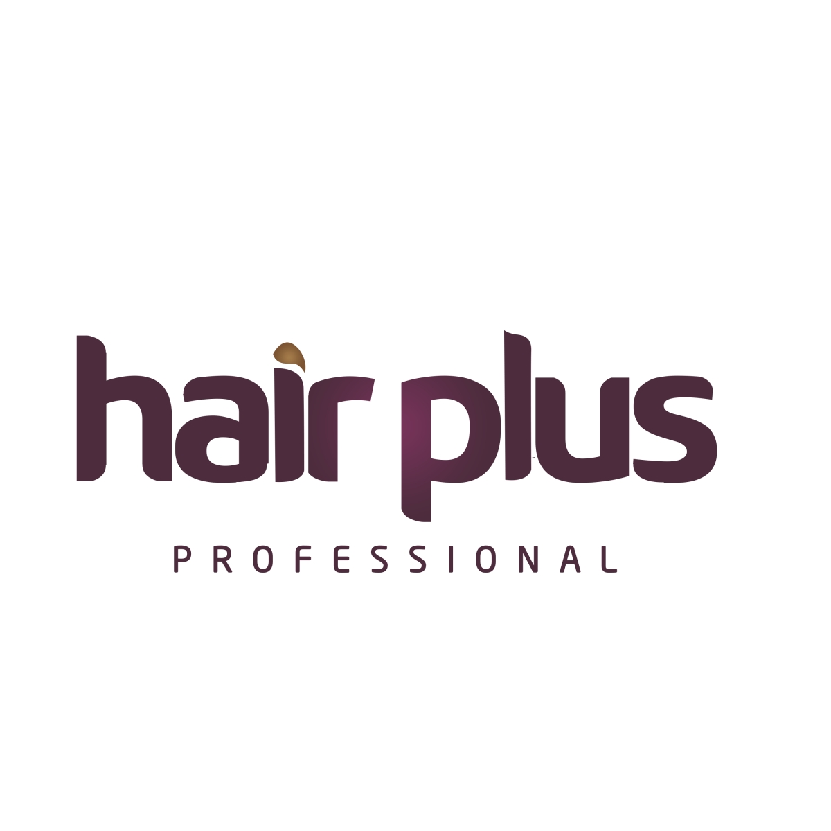 Hair Plus Professional