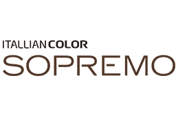 Itallian Color Sopremo