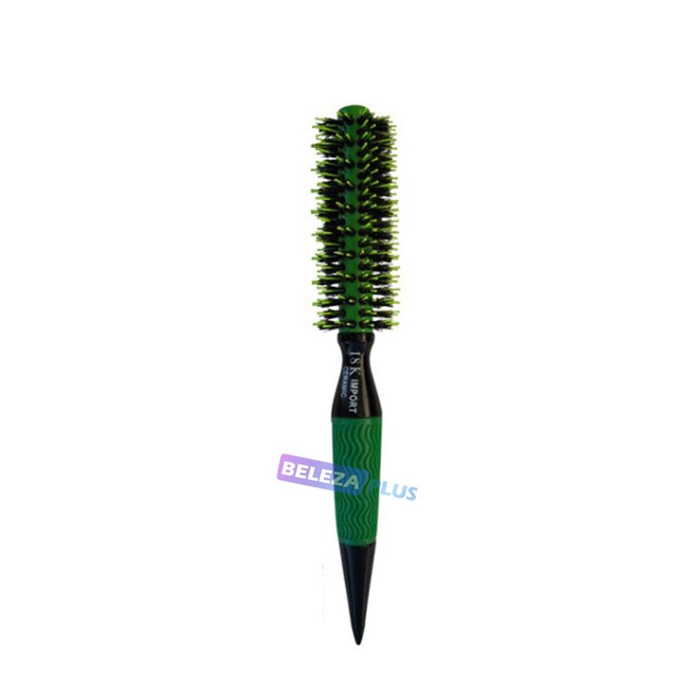 Imagem do produto Escova Profissional 18K Modelo CV 19