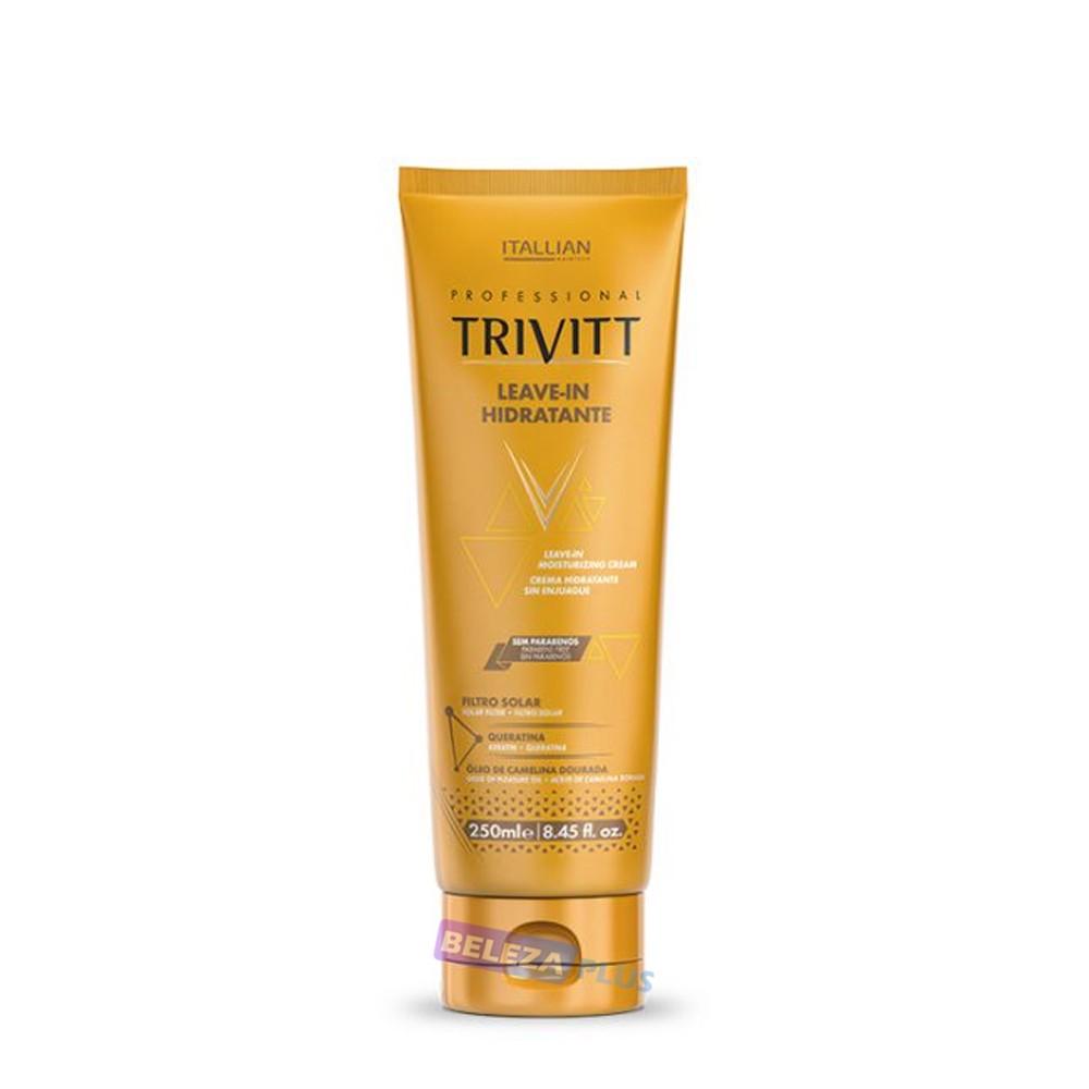 Imagem do produto Trivitt Leave-in Hidratante 250g