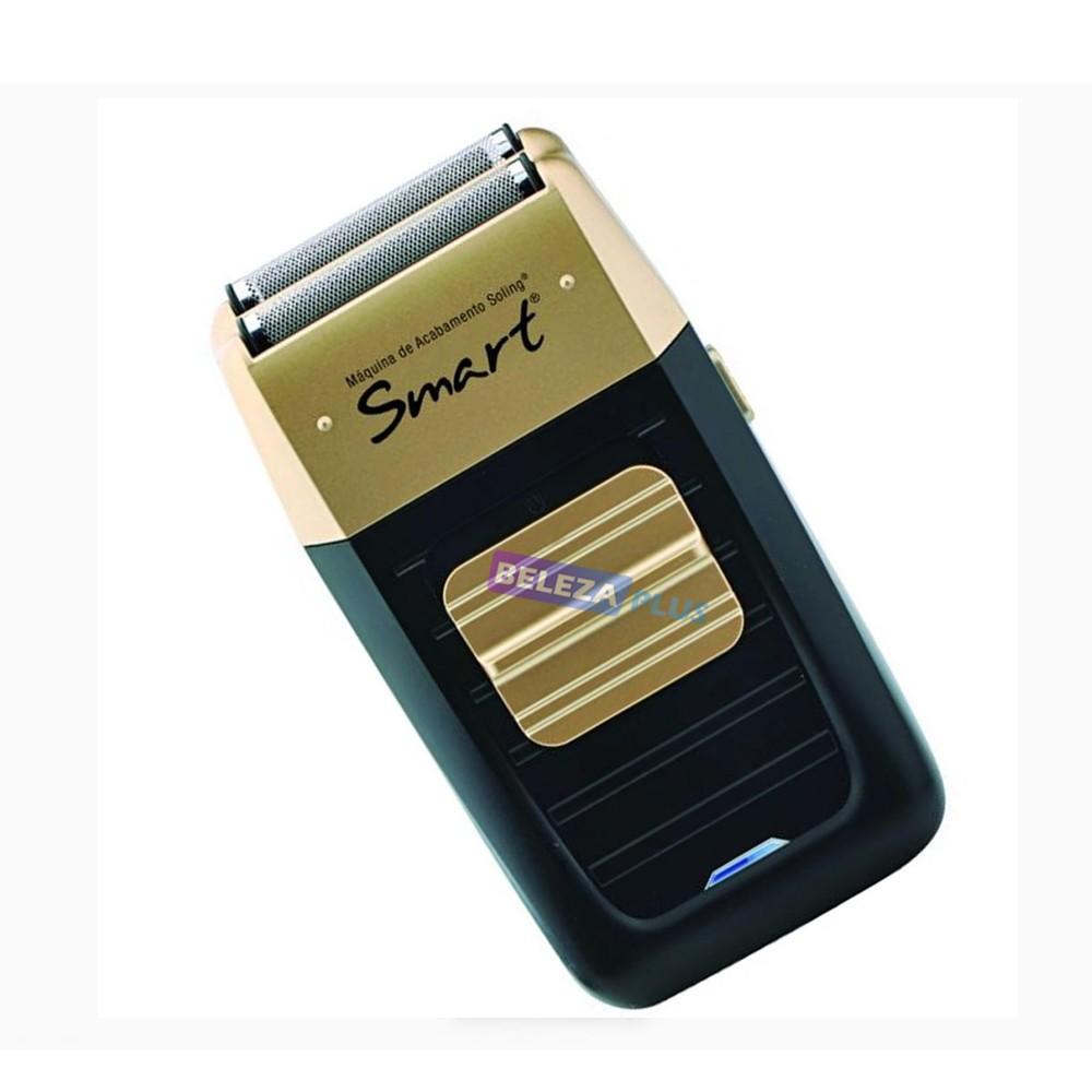 Imagem do produto Máquina de Acabamento Soling Smart
