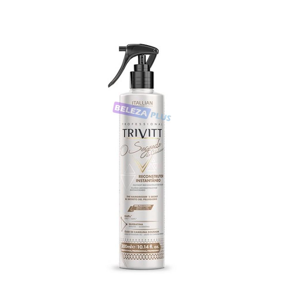 Imagem do produto Trivitt O Segredo do Cabeleireiro 300ml