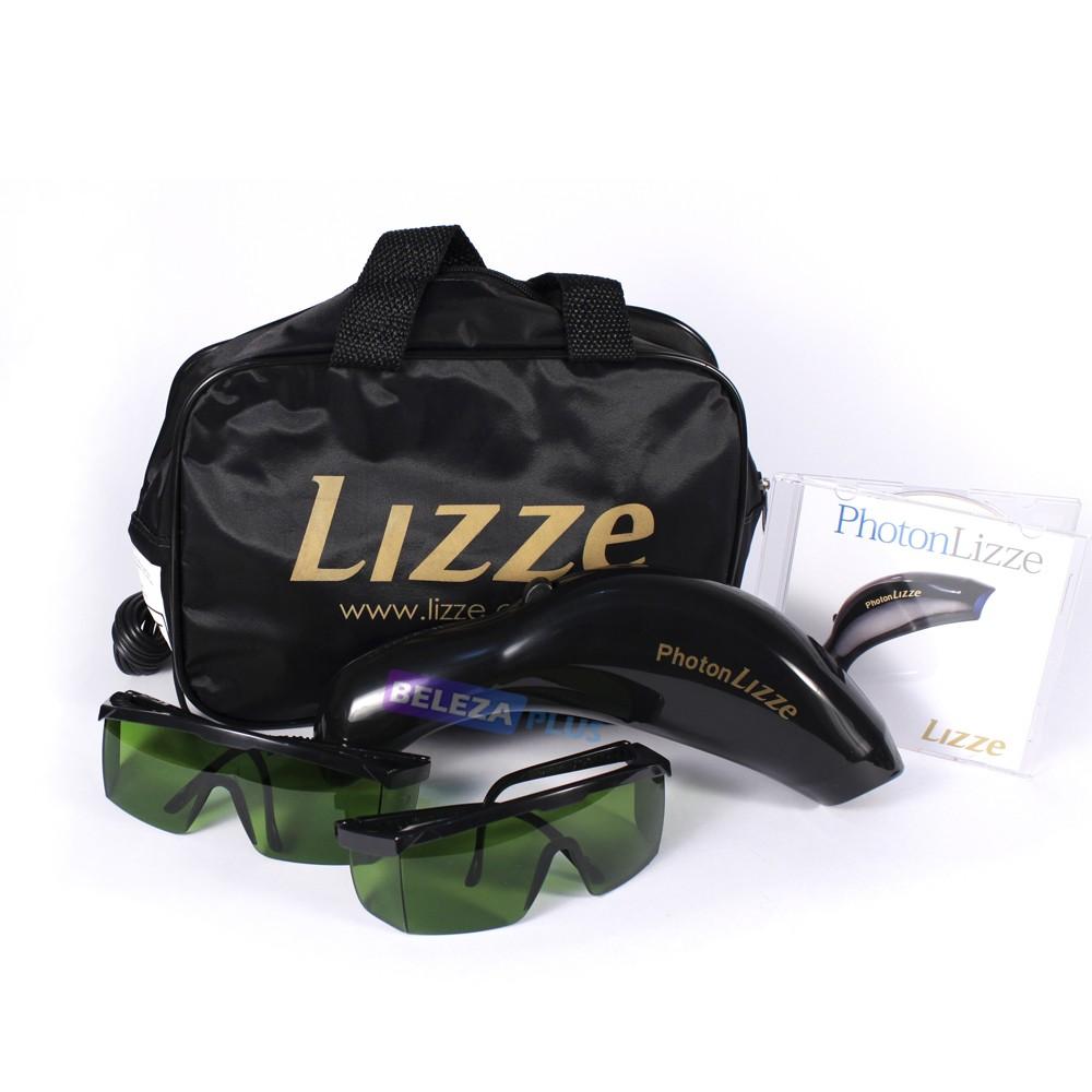 Imagem do produto Photon Lizze