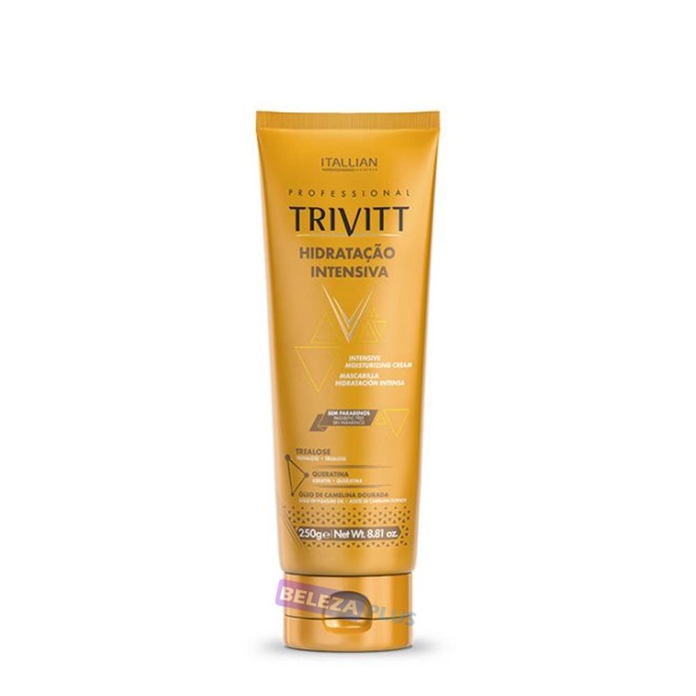 Imagem do produto Hidratação Intensiva Trivitt