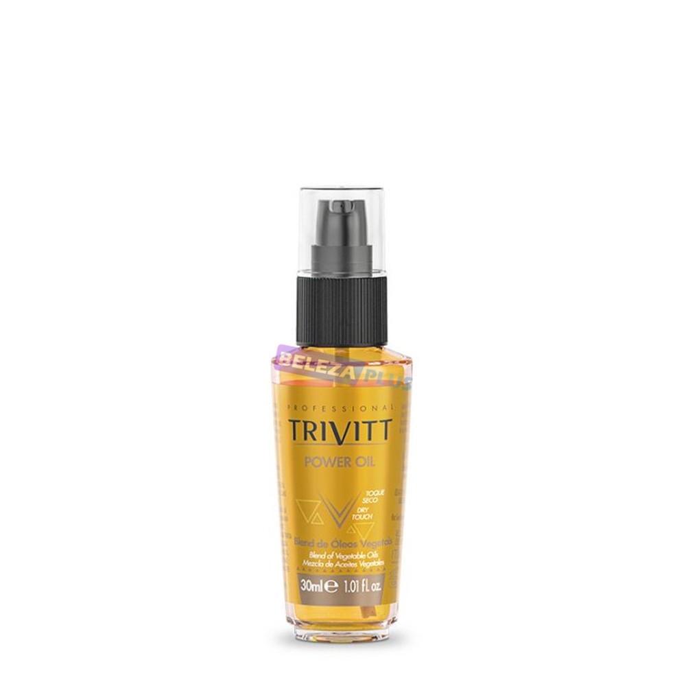 Imagem do produto Power Oil Trivitt