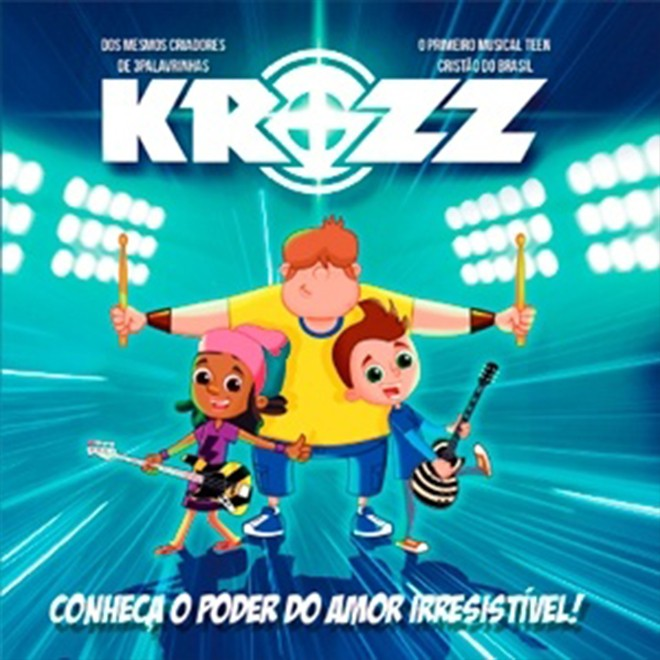 Foto2 - CD Krozz