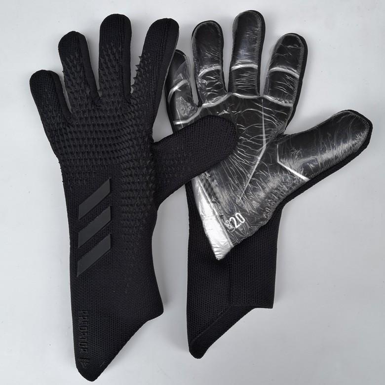 Adidas Predator 20 Pro Goalkeeping Gloves Great Save.com