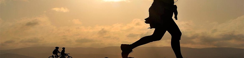 Exercícios físicos e Envelhecimento: 5 dicas de exercícios para fazer após os 40 anos