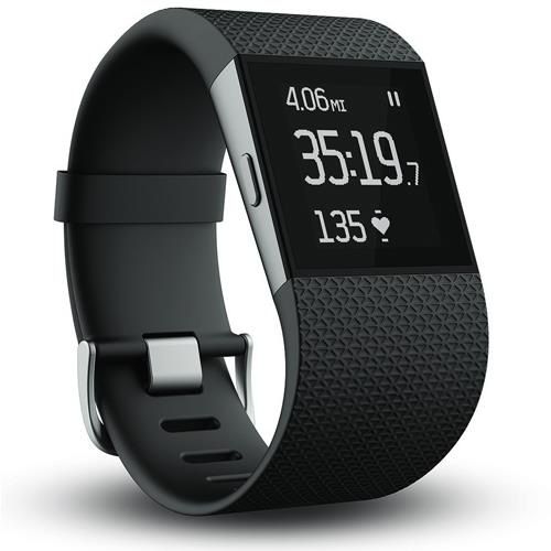 Fitbit-Relogio-Fitne-Surge-Large-Preto.j
