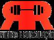 R & R Fitness e Musculação