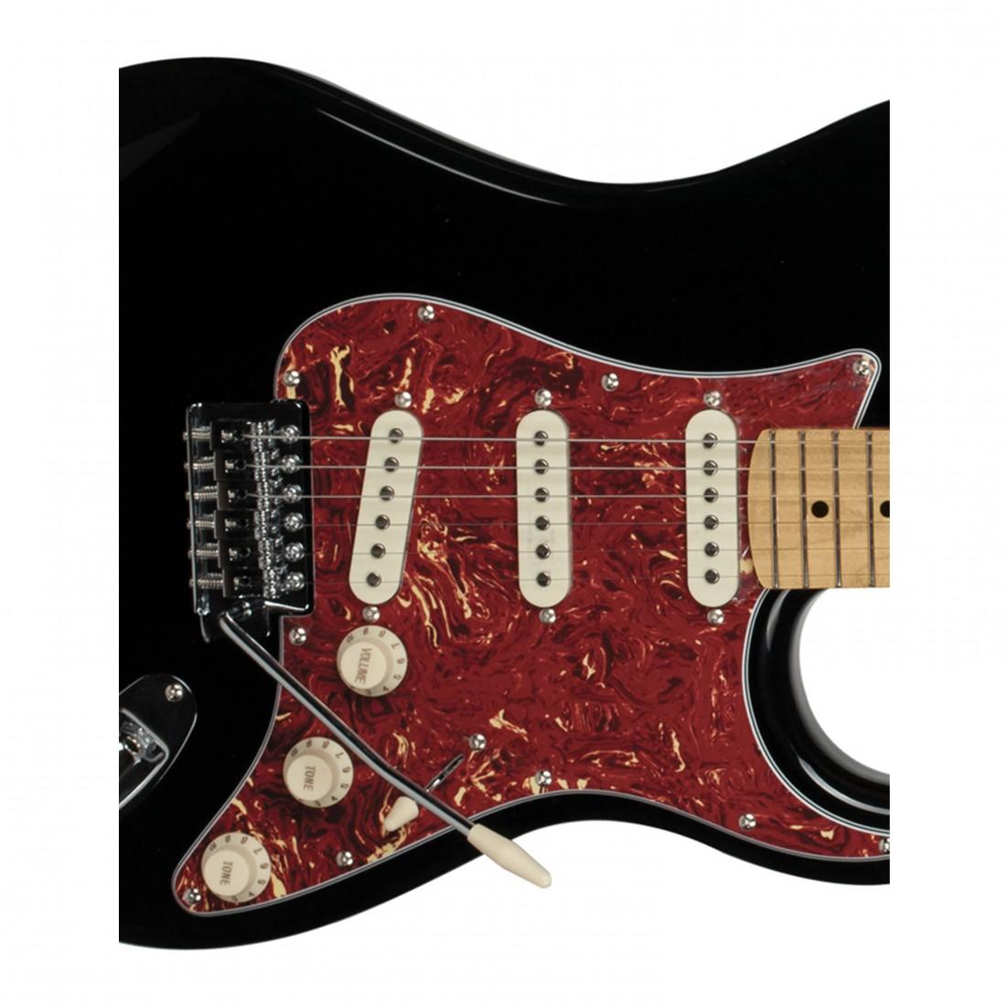 Foto2 - Guitarra Tagima Strato TG-530