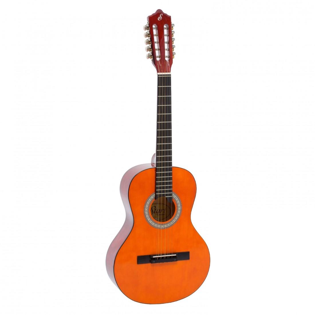 Imagem do produto Viola Giannini Acústica VS-14 N