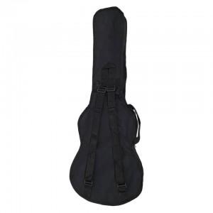 Foto2 - Capa para Violão em Nylon Workbag