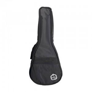 Foto1 - Capa para Violão em Nylon Workbag