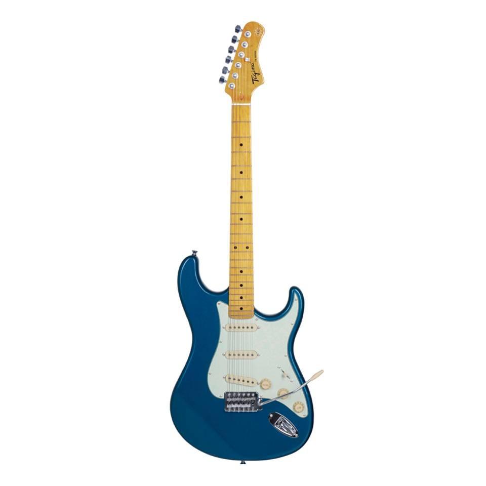 Imagem do produto Guitarra Tagima Strato TG-530