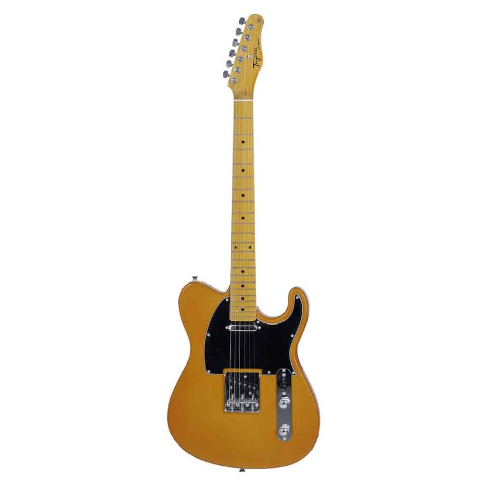 Imagem do produto Guitarra Tagima Telecaster TW55