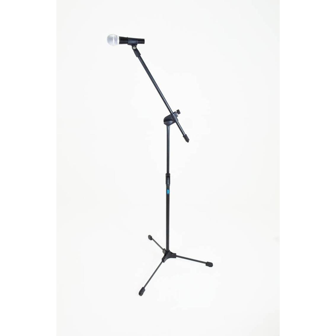 Imagem do produto Pedestal para Microfone ASK TPS