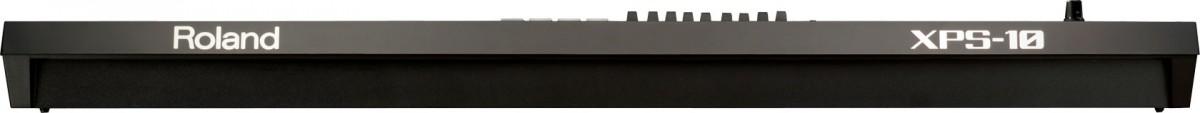 Foto4 - Teclado Sintetizador Roland XPS10 Com Fonte