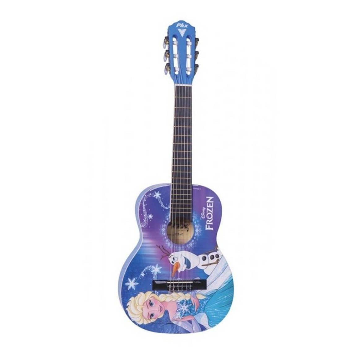 Imagem do produto Violão Infantil PHX