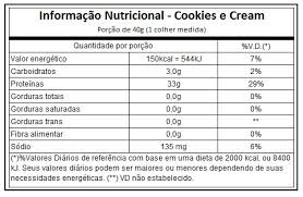 Foto2 - HYDRO COOL HYDROLYZED 100% WHEY