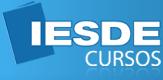 logo-iesde-cursos(1).png