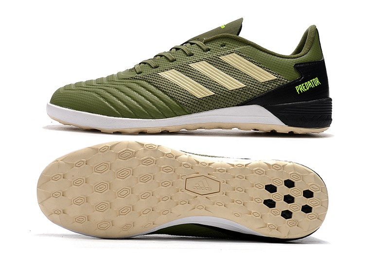 Foto2 - Adidas Predator futsal