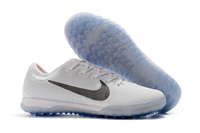 Foto 1 - Nike Mercurial VaporX XII Pro society