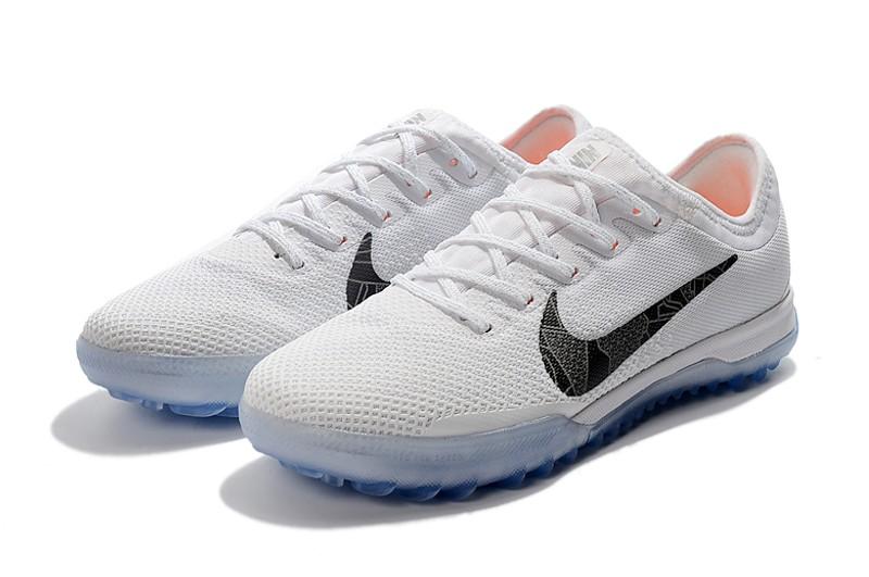 Foto6 - Nike Mercurial VaporX XII Pro society