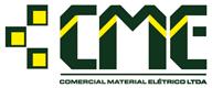 CME Comercial Material Elétrico