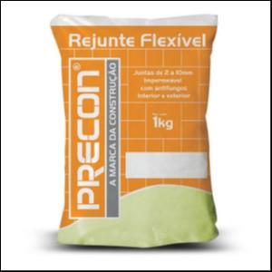 Foto9 - Rejunte Flexivel Precon Cores variadas