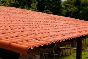 Foto2 - TELHA PVC COLONIAL 3,28X0,88 PRECON