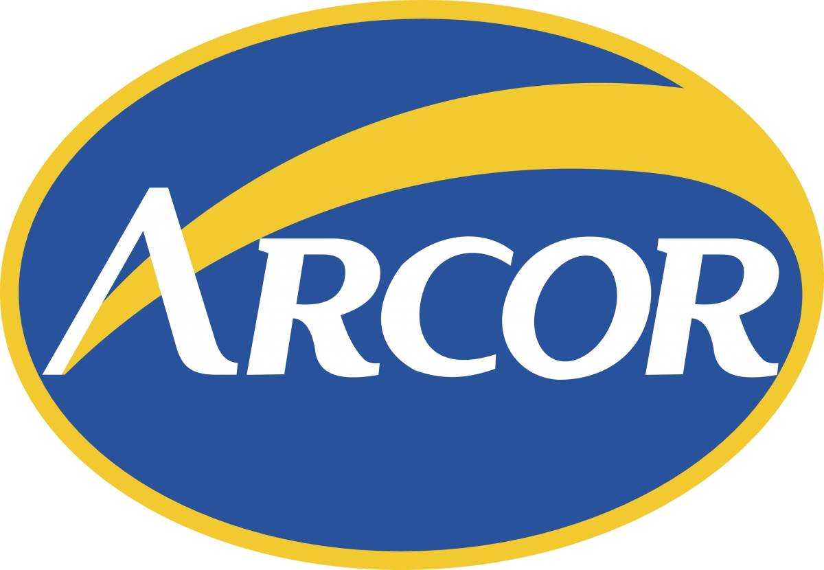 ARCOR DO BRASIL