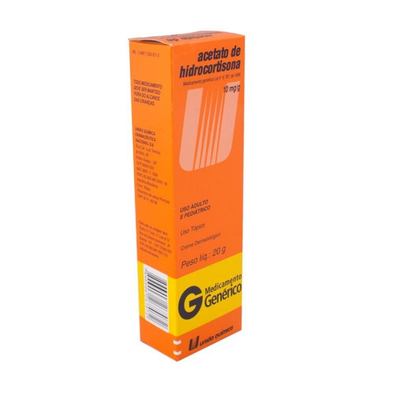 Foto2 - Acetilcisteína 20 mg Xarope 100ml Eurofarma Genérico