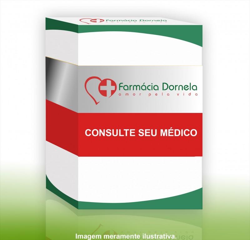 Foto 1 - Ablok plus 25/12,5 mg com 30 comprimidos