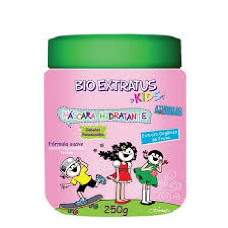 Foto 1 - Mascara Bioextratus Kids 250g