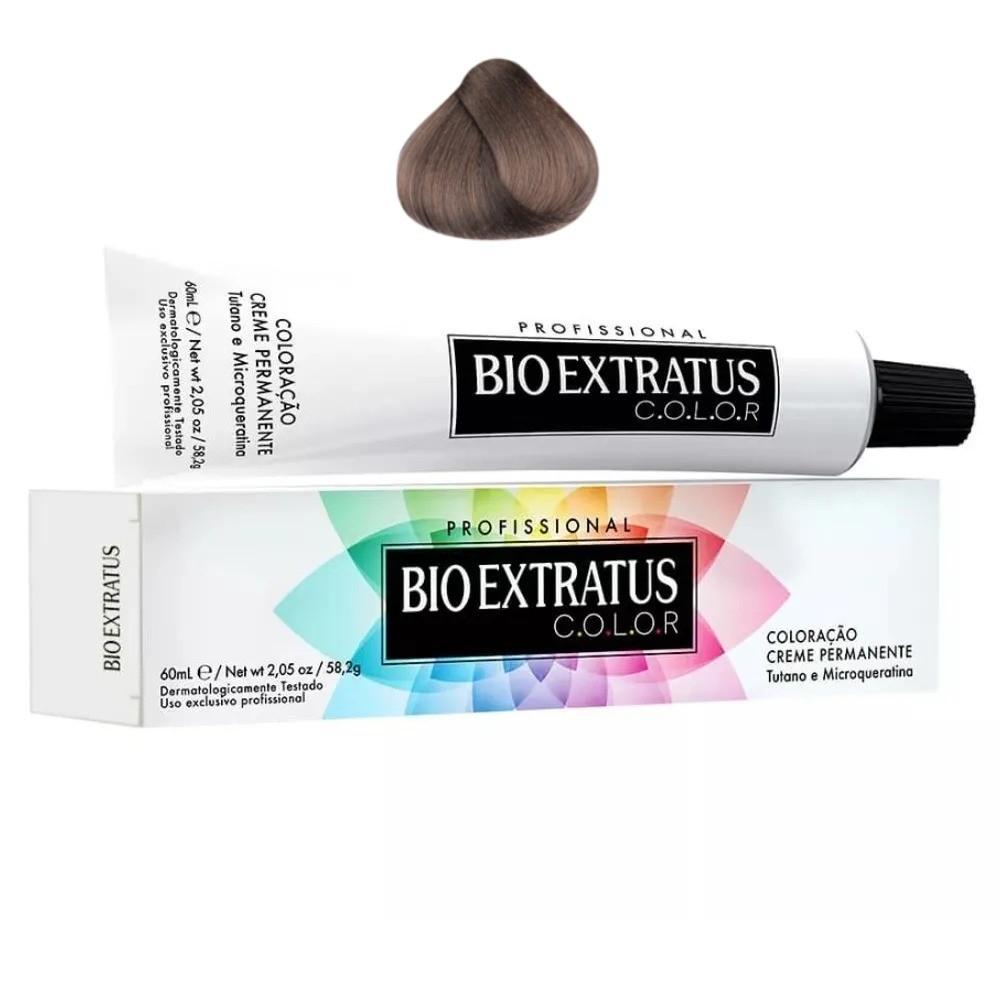 Foto 1 - Bio Extratus Color