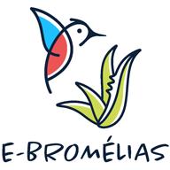 E-bromélias Loja Online